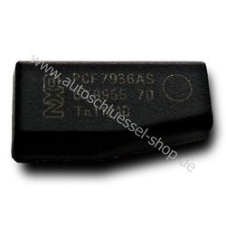 Philips - PCF7936 Transponder