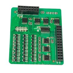 Xhorse Eeprom Clip Adapter for VVDI PROG
